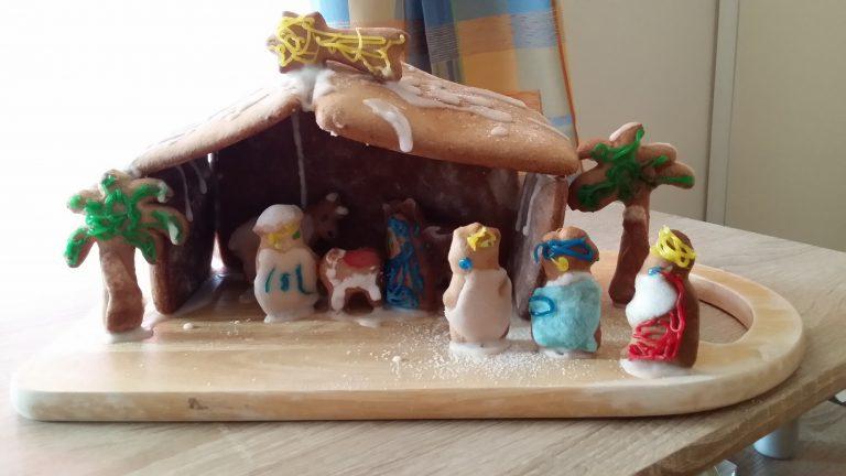 Gottesdienste Weihnachten und Jahreswechsel